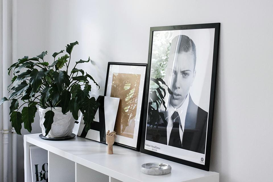noa-noir-art-interior-home-decor-minimalist-styling-flower-decoration-2.png