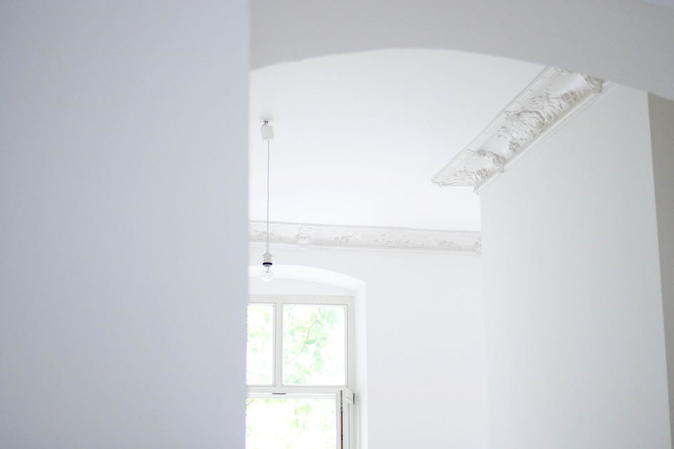 noa-noir-art-interior-home-decor-minimalist-styling-flower-decoration-5.png