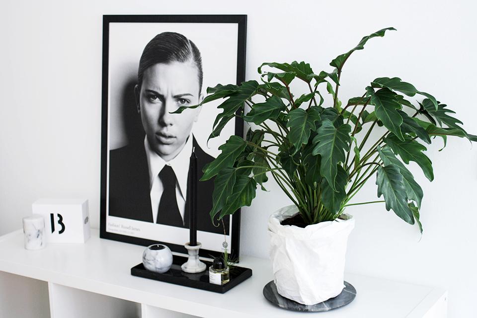 noa-noir-art-home-minimal-interior-design-inspiration-monochrome-styling-1.png