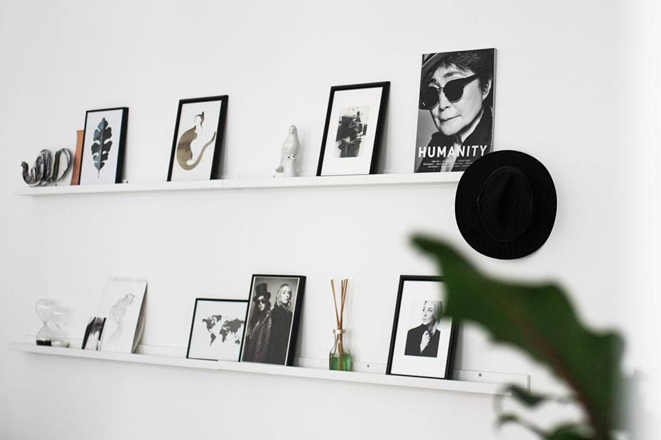 noa-noir-art-home-minimal-interior-design-inspiration-monochrome-styling-3.png