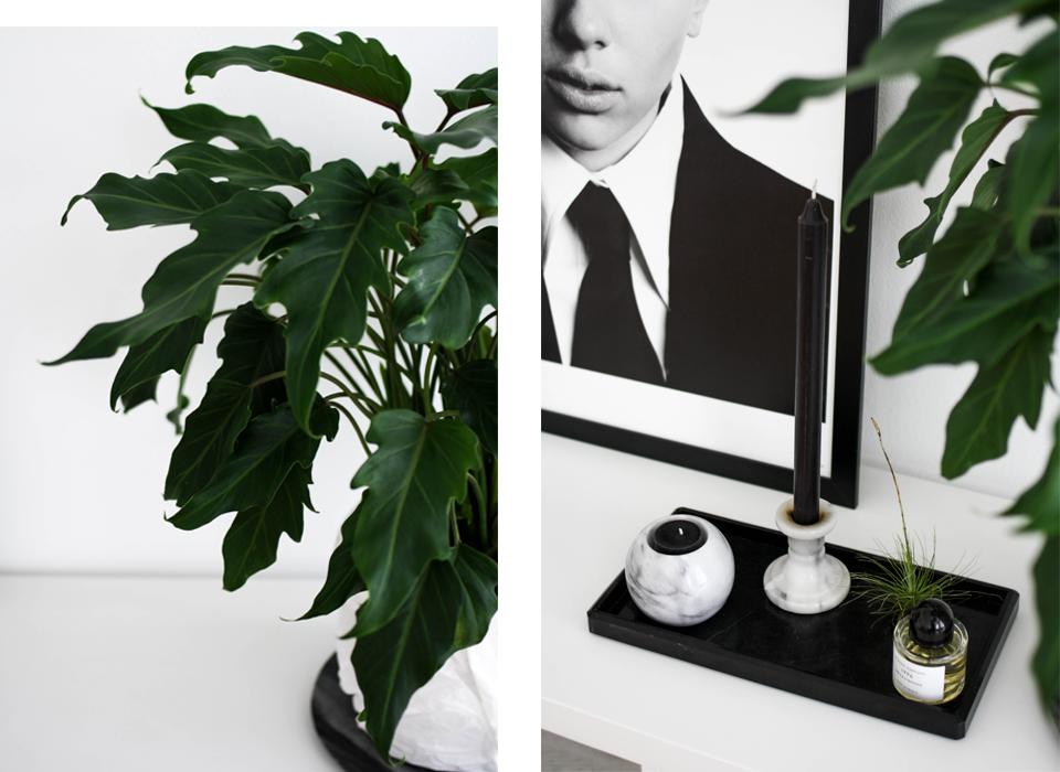 noa-noir-art-home-minimal-interior-design-inspiration-monochrome-styling-4.png