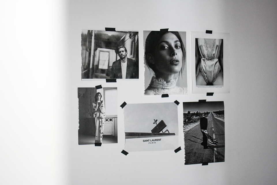 noa-noir-art-home-minimal-interior-design-inspiration-monochrome-styling-6.png