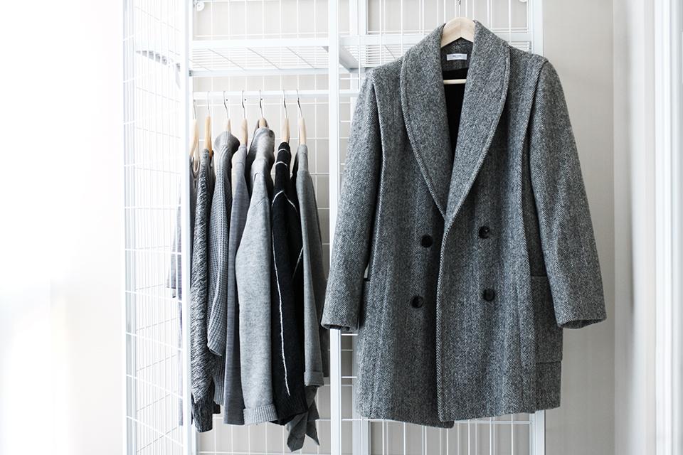 noa-noir-art-inspiration-fashion-shades-of-grey-minimalistic-style-1.jpg