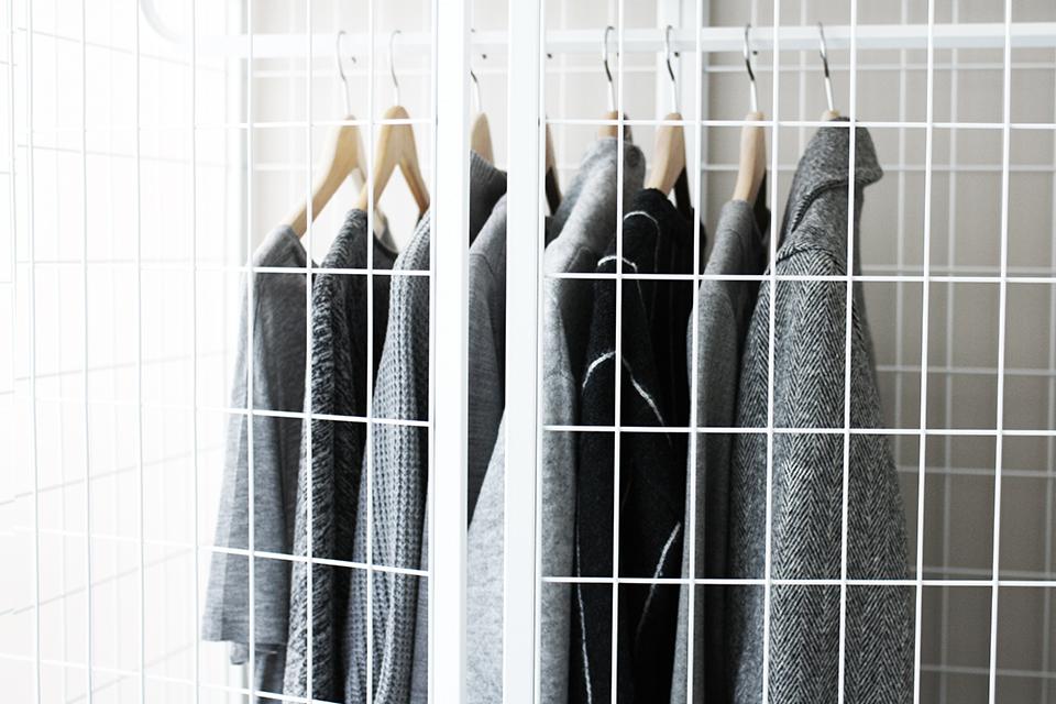 noa-noir-art-inspiration-fashion-shades-of-grey-minimalistic-style-3.jpg