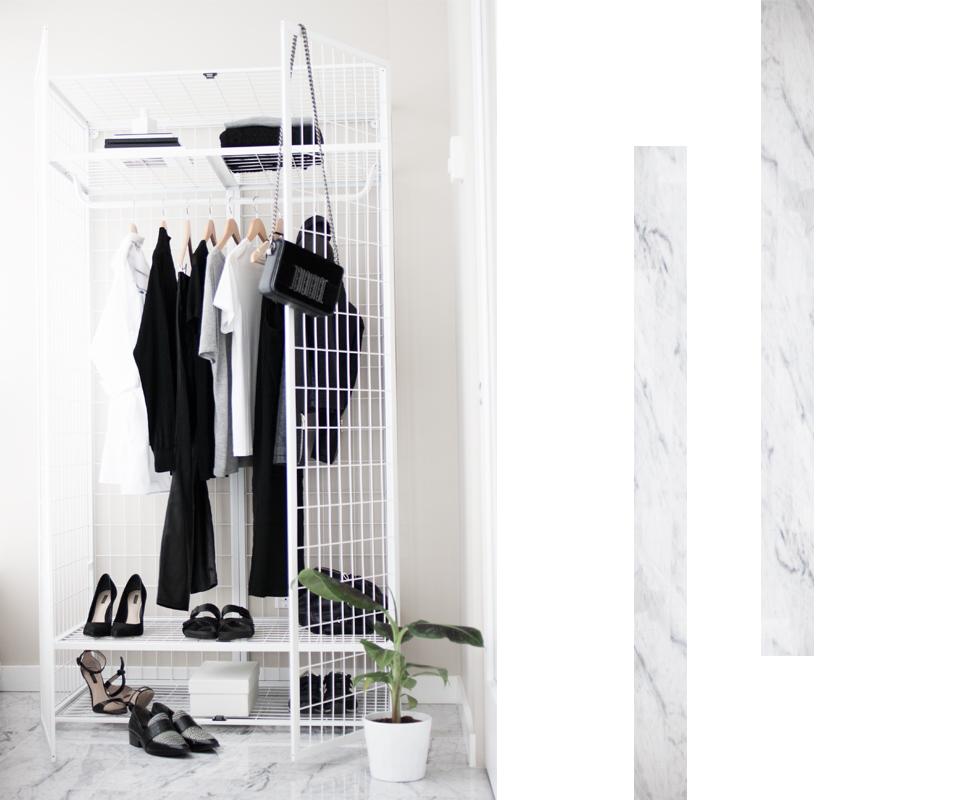 noa-noir-art-interior-home-decor-fashion-wardrobe-ikea-ps-2014-minimal-monochrome-industrial-scandinavian-interior-2.jpg