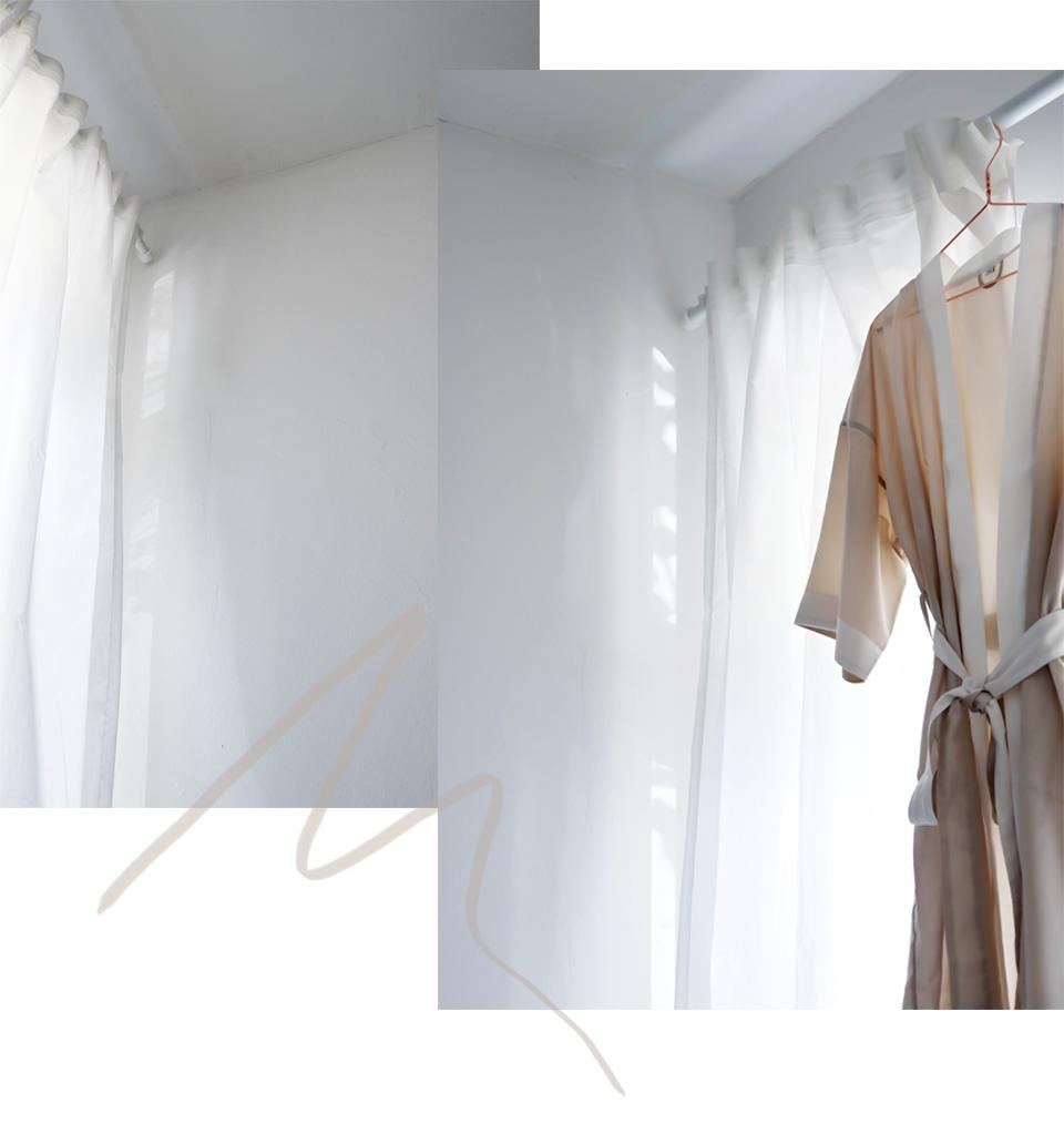 noa-noir-art-interior-minimal-home-inspiration-urbanara-minimalist-bedroom-3.png