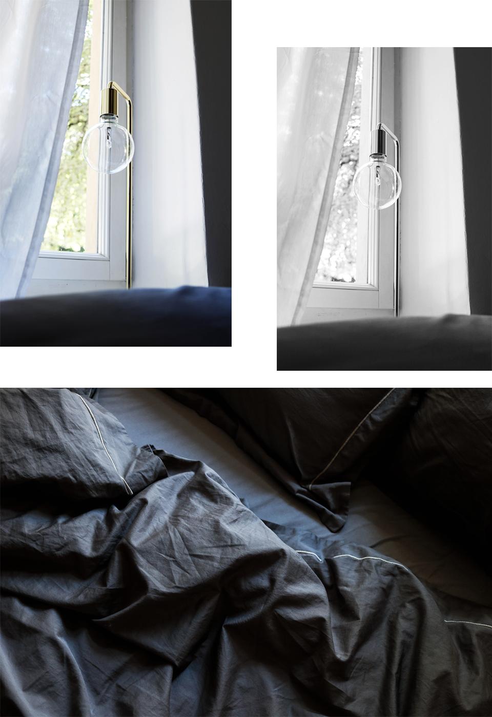 noa-noir-art-interior-minimal-home-inspiration-urbanara-minimalist-bedroom-1 (1).png