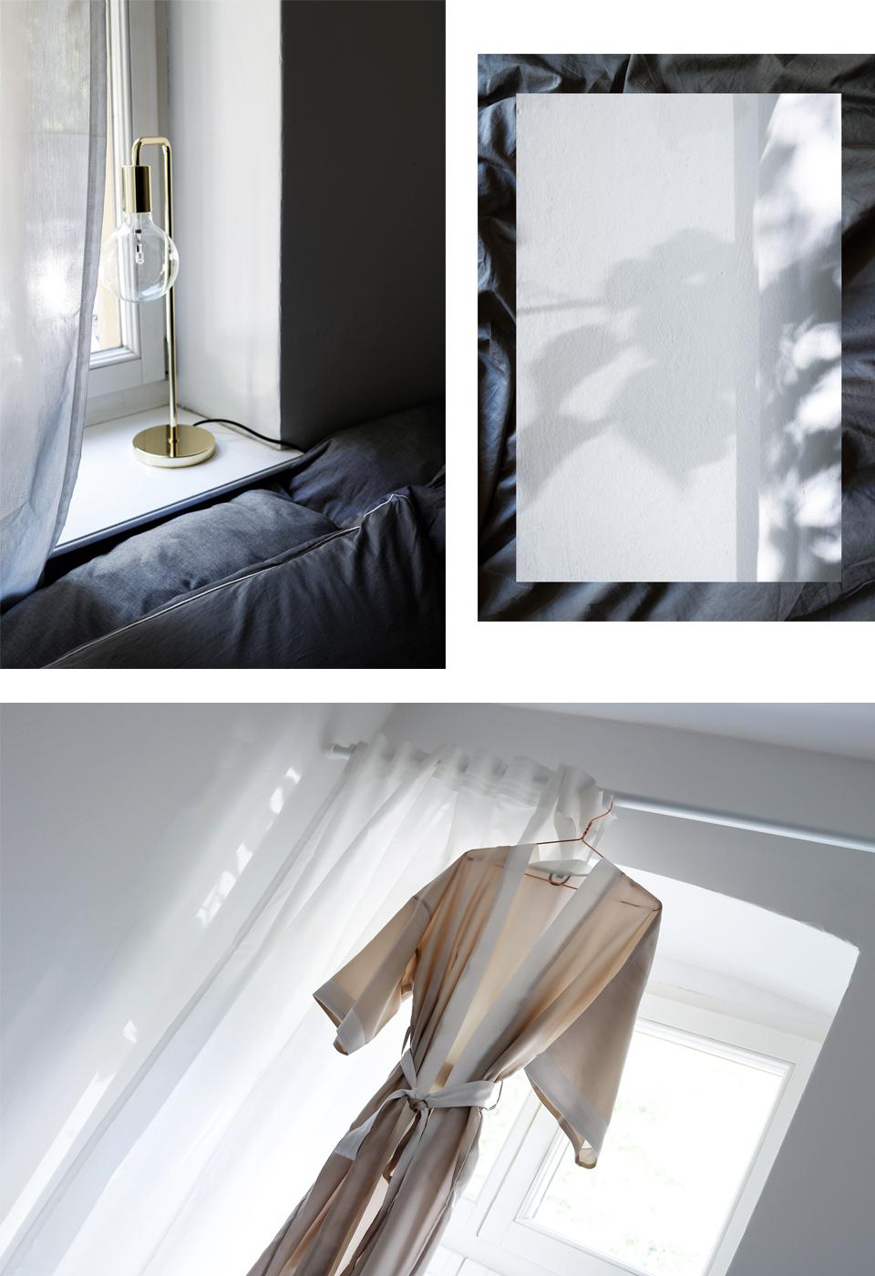noa-noir-art-interior-minimal-home-inspiration-urbanara-minimalist-bedroom-2 (1).png