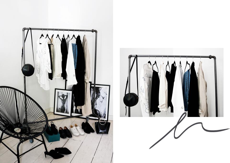 noa-noir-lifestyle-wardrobe-favourites-minimalist-closet-3-1.png