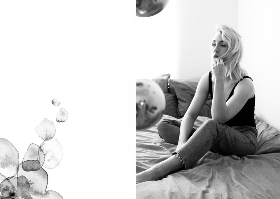 noa-noir-lifestyle-cozy-at-home-woron-woronstore-sustainable-minimalist-basics-3-1.png