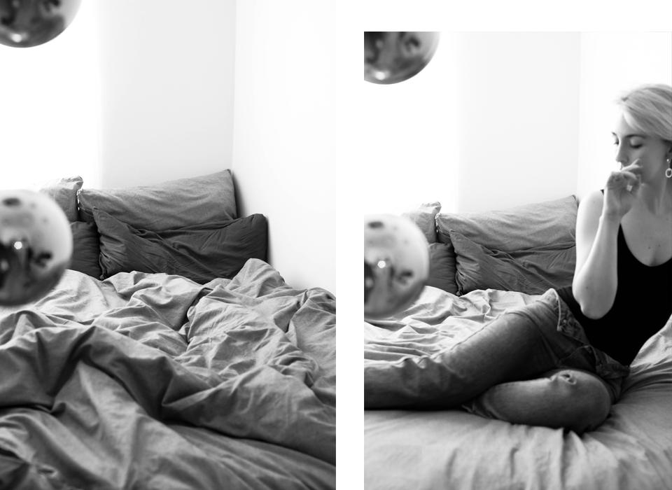 noa-noir-lifestyle-cozy-at-home-woron-woronstore-sustainable-minimalist-basics-1.png