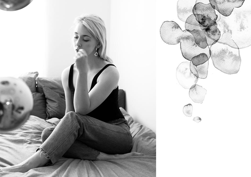 noa-noir-lifestyle-cozy-at-home-woron-woronstore-sustainable-minimalist-basics-2.png