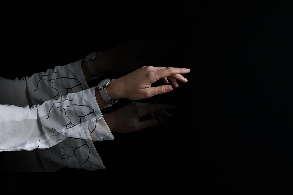 noa-noir-lifestyle-skagen-hybrid-smartwatch-freelance-hack-1-1.png