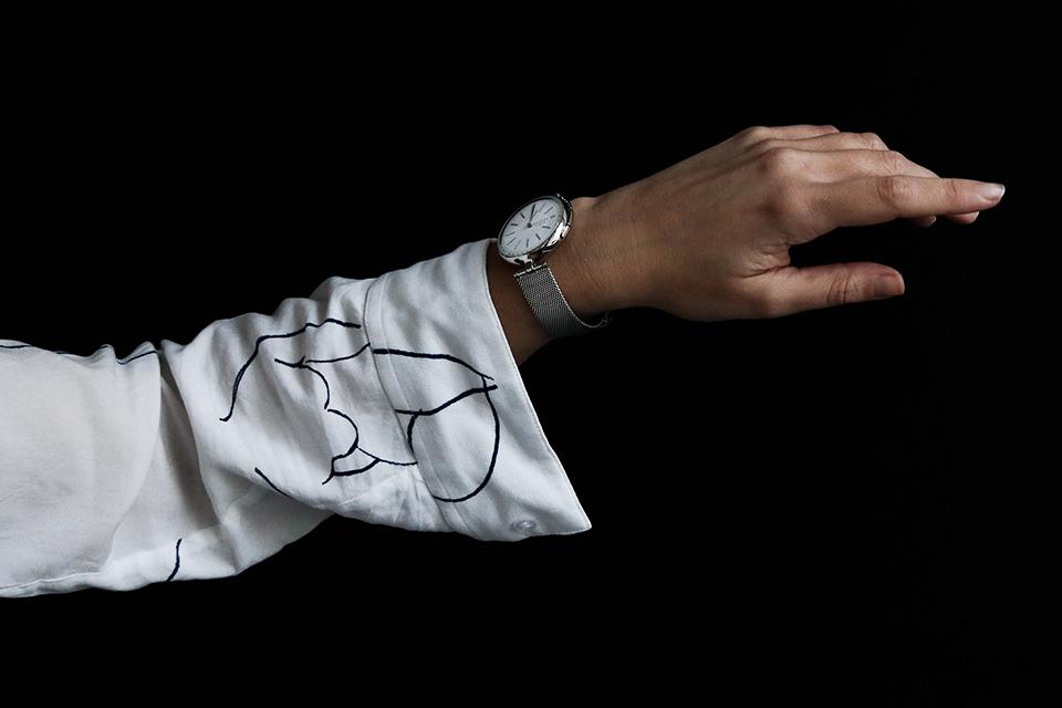 noa-noir-lifestyle-skagen-hybrid-smartwatch-freelance-hack-3-1.png