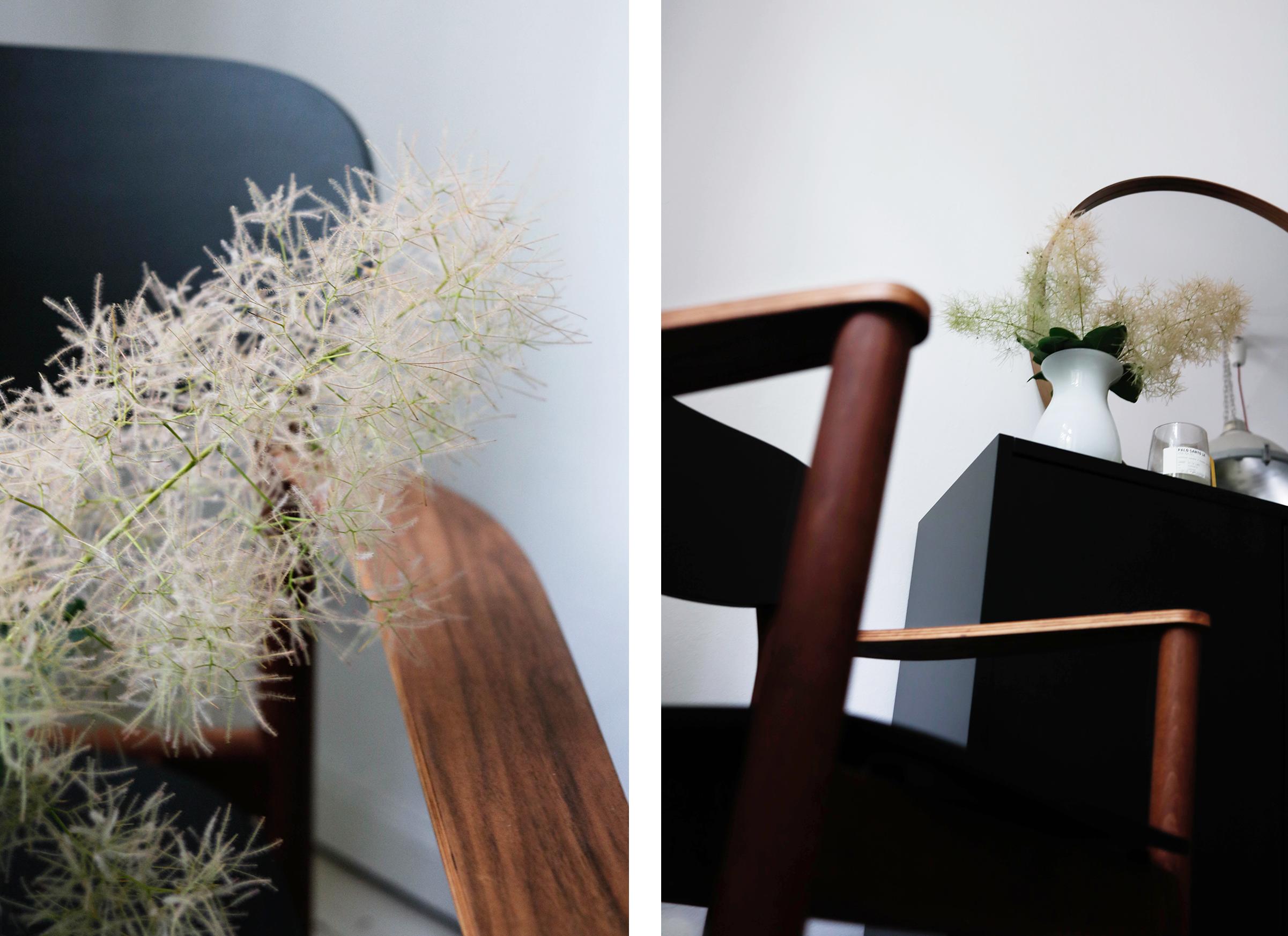 noanoir-minimalist-interior-inspiration-scandinavian-design