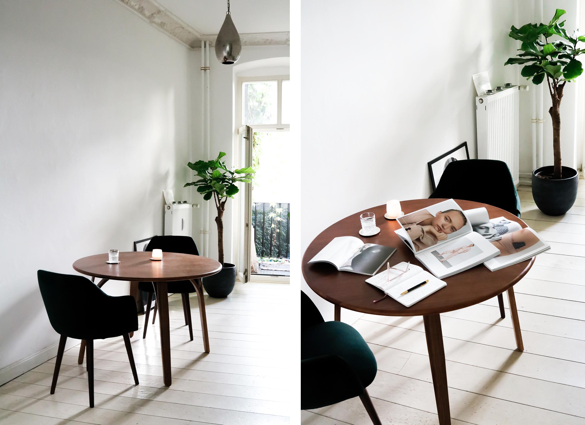 noanoir-made.com-home-office-multi-purpose-make-over-1.png