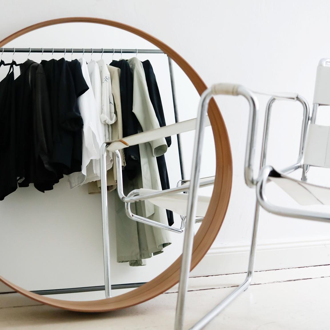 noanoir-how-to-create-a-capsule-wardrobe