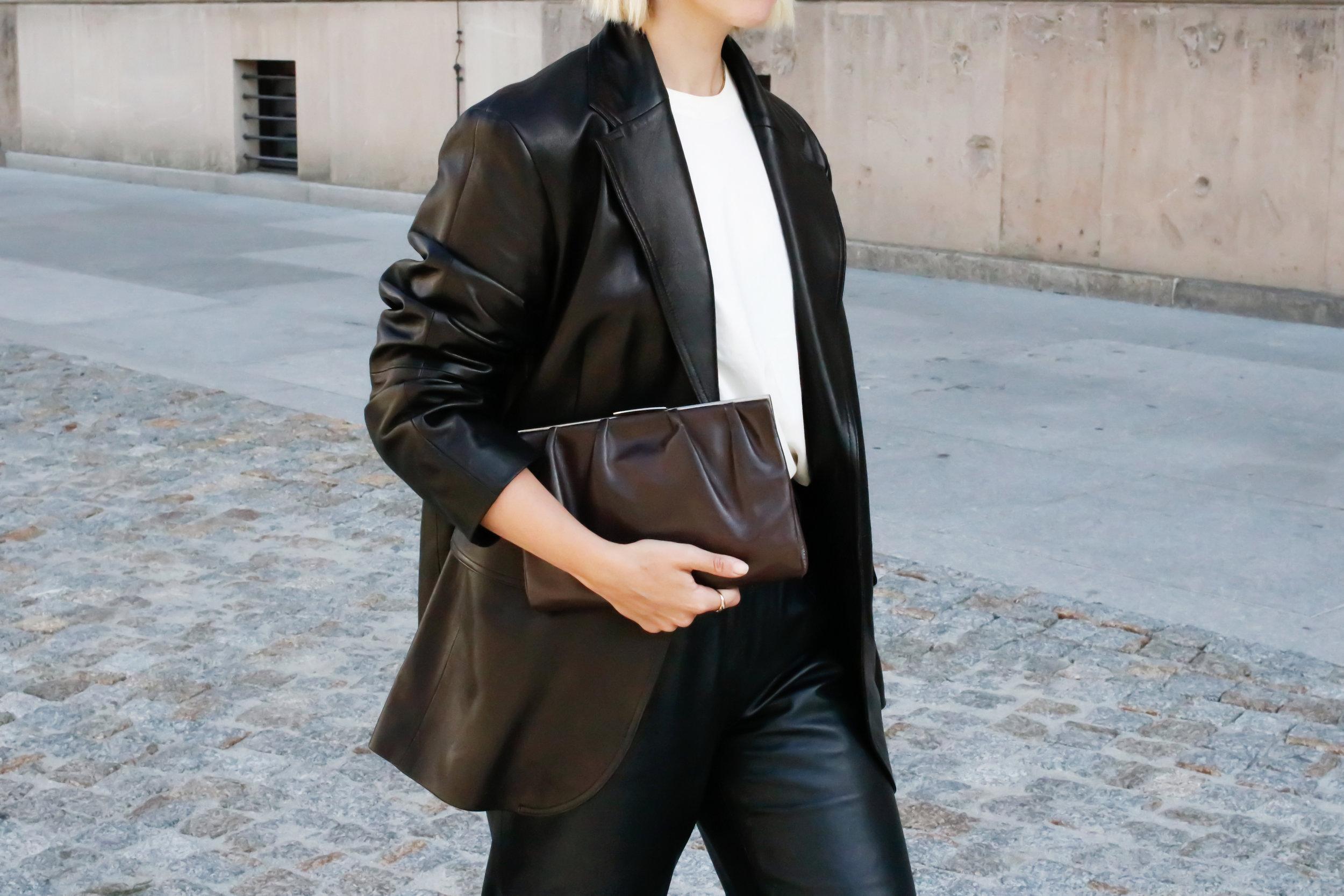noanoir-leather-blazer-trend