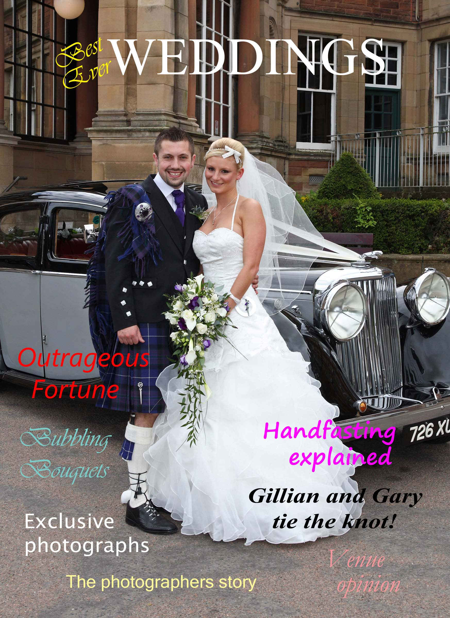 Wedding_Mag_Cover2.jpg
