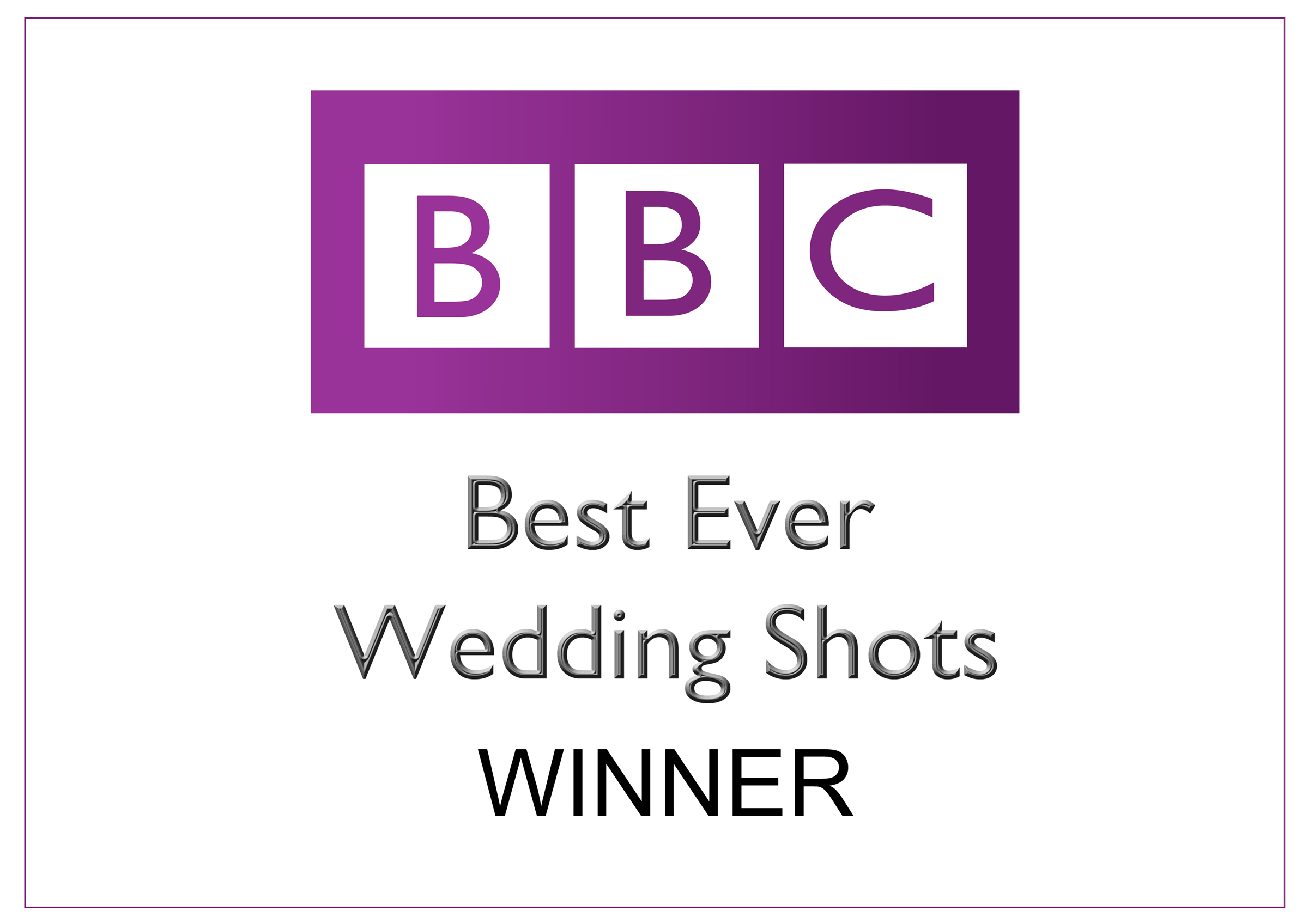 Best Ever Wedding Photography Winner_BBC.png