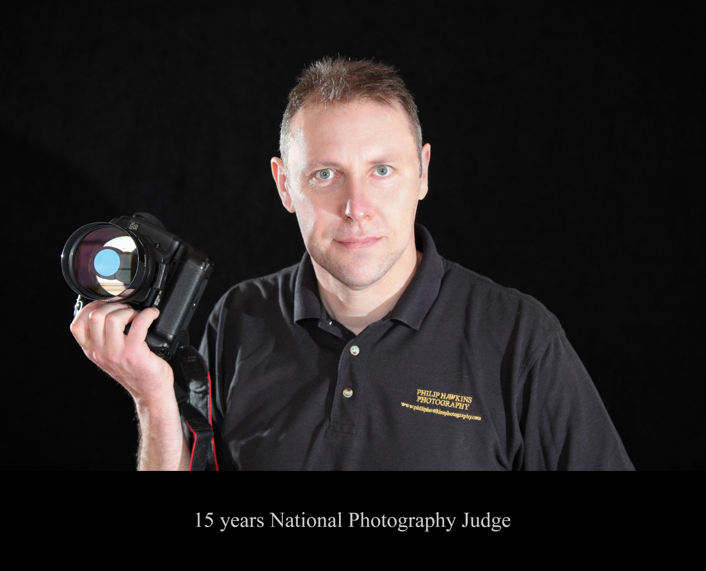 Photography_courses_Edinburgh_instructor.jpg