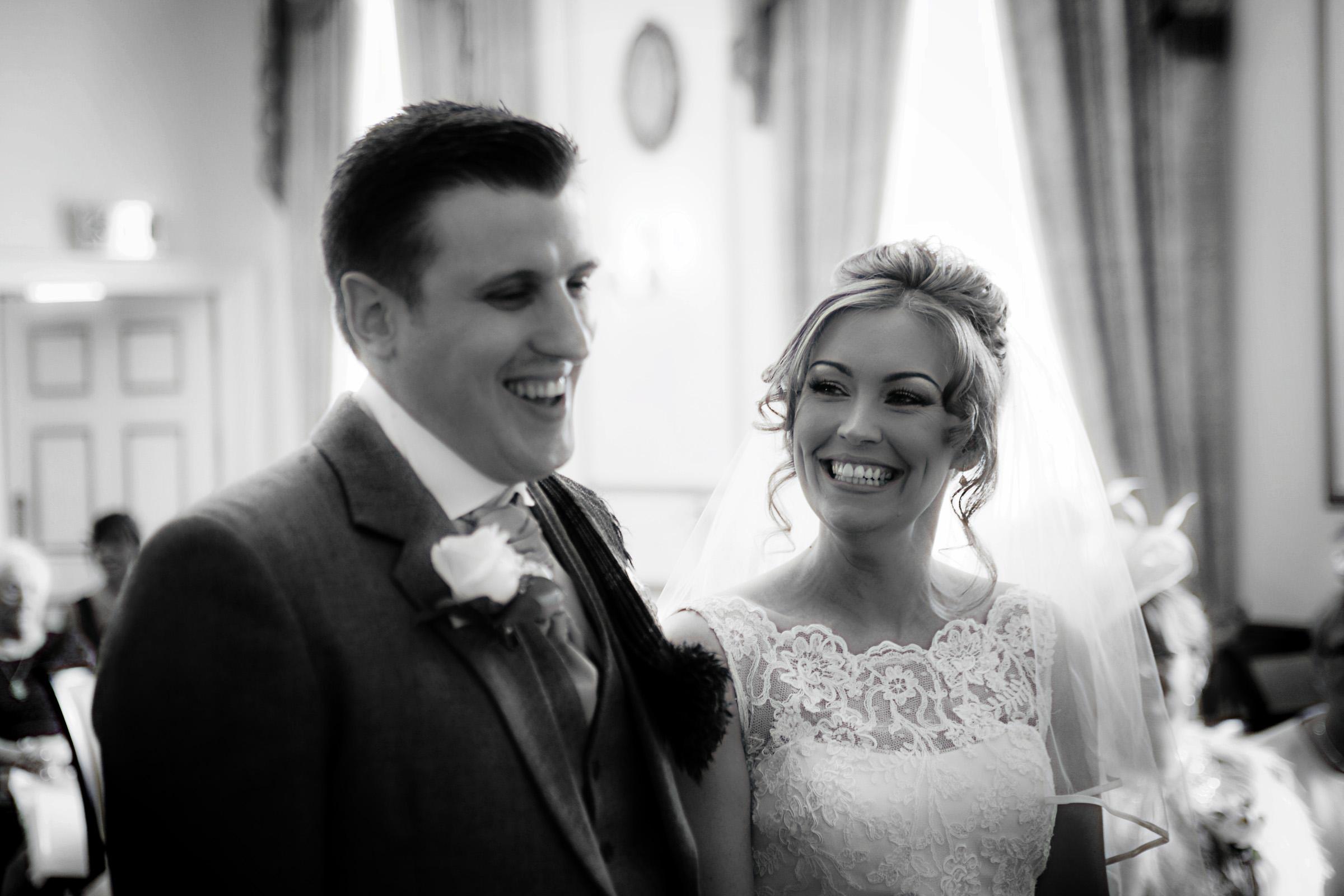 Ceremony_Wedding_Edinburgh_Photographer_banner02.jpg