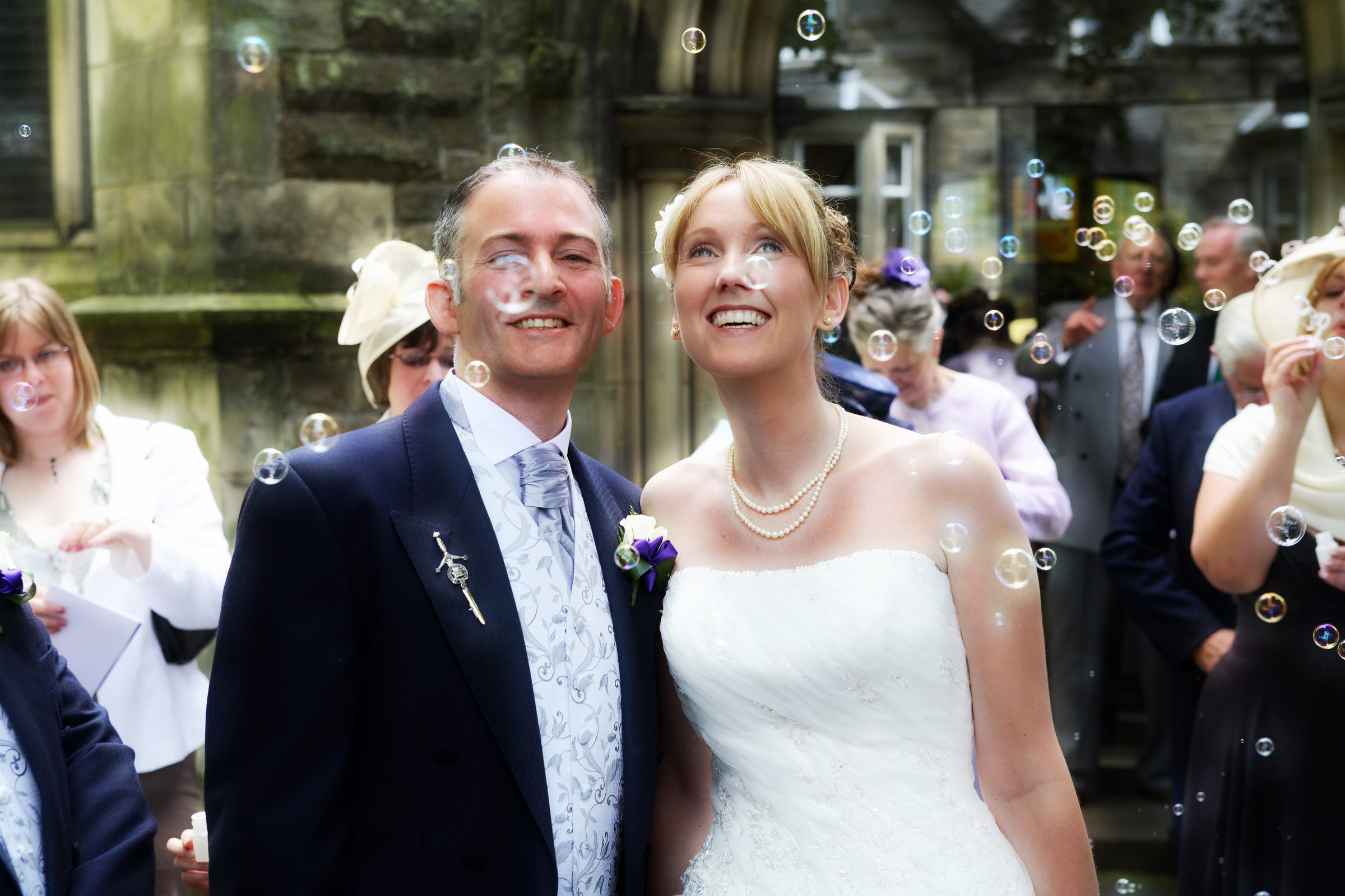 Editorial_Wedding_Edinburgh_Photographer_banner04.jpg