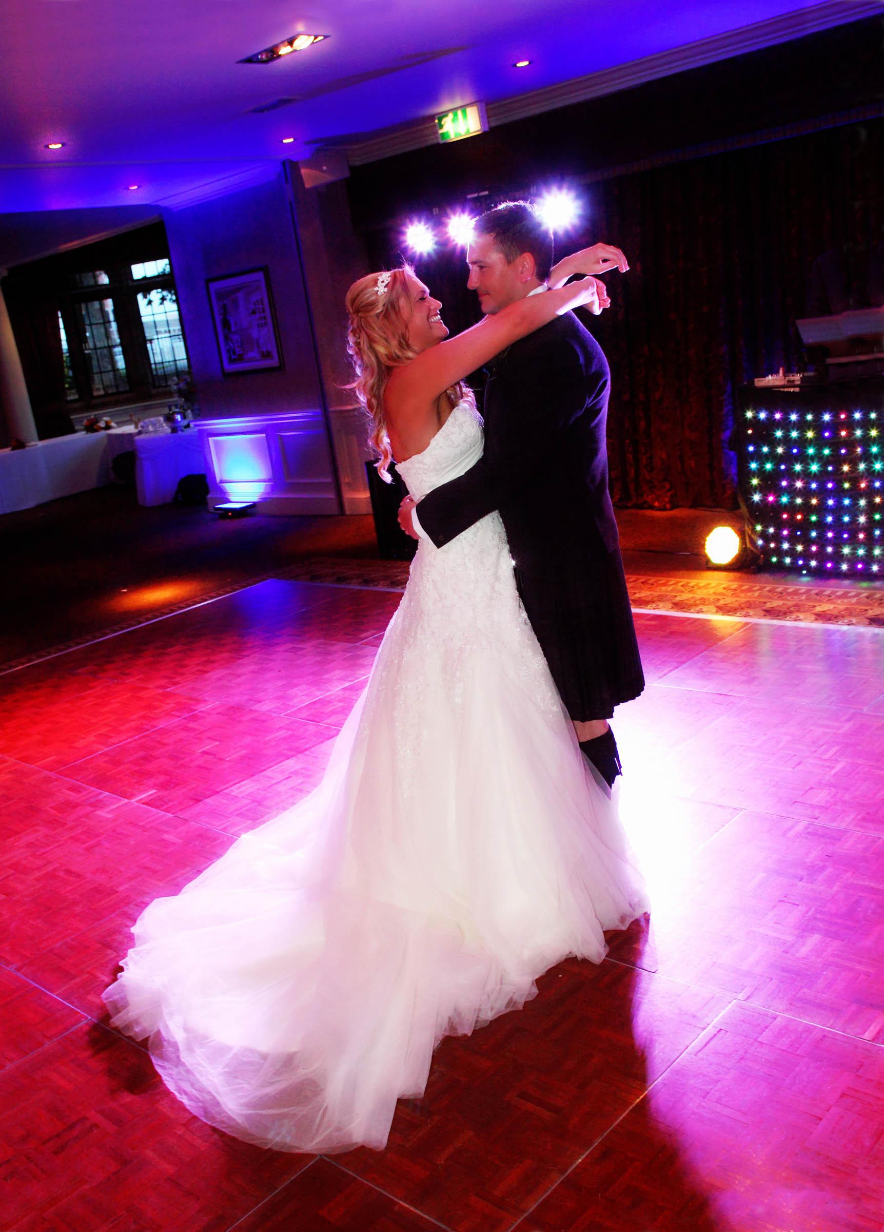 First_Dance_atmospheric_wedding.jpg