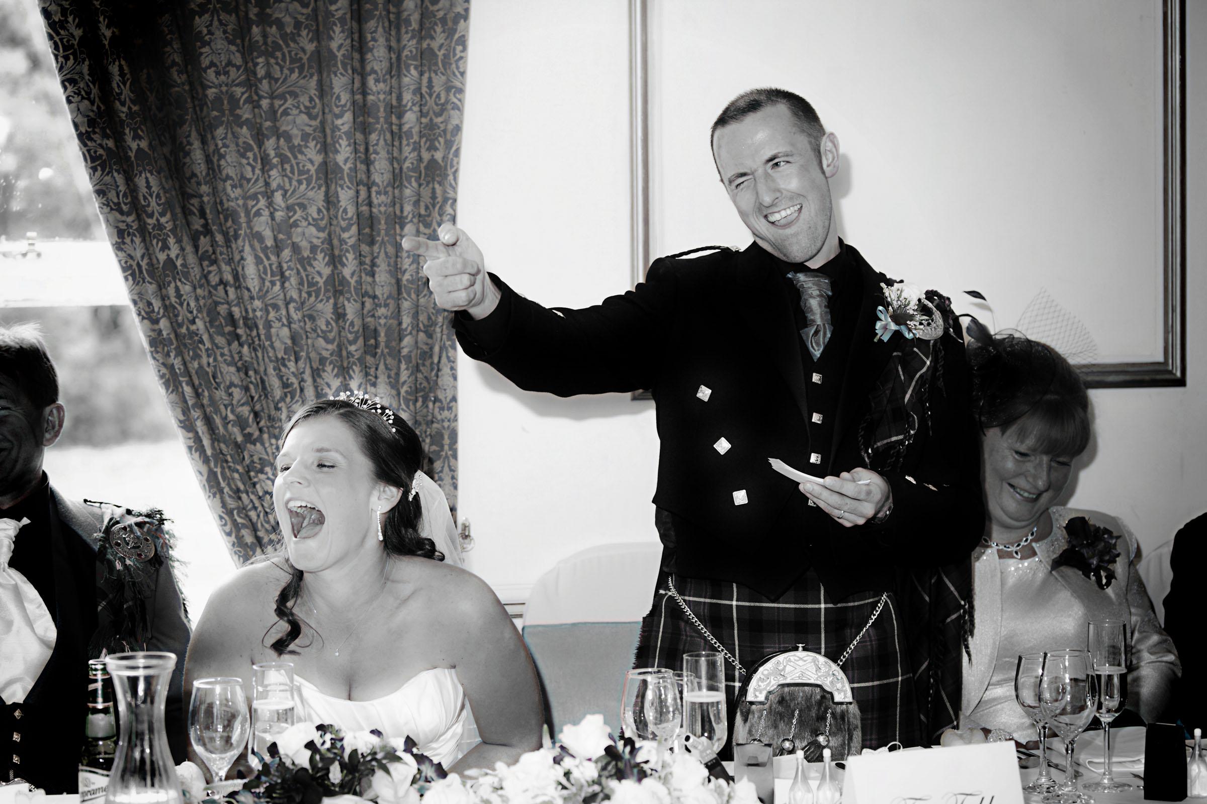 Grooms_speech_laughter_editorial wedding photography.jpg