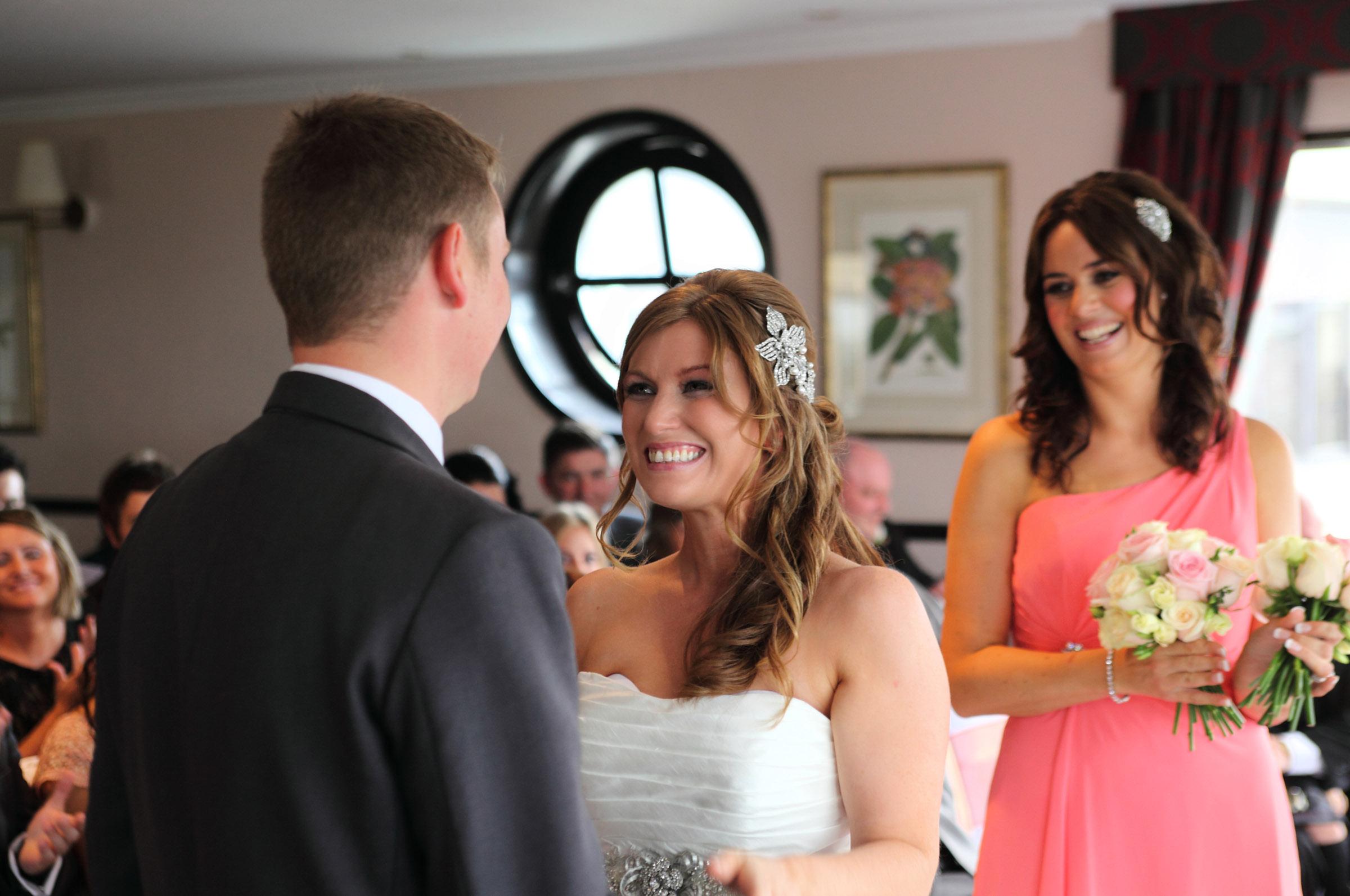 Reportage_wedding_photograph.jpg