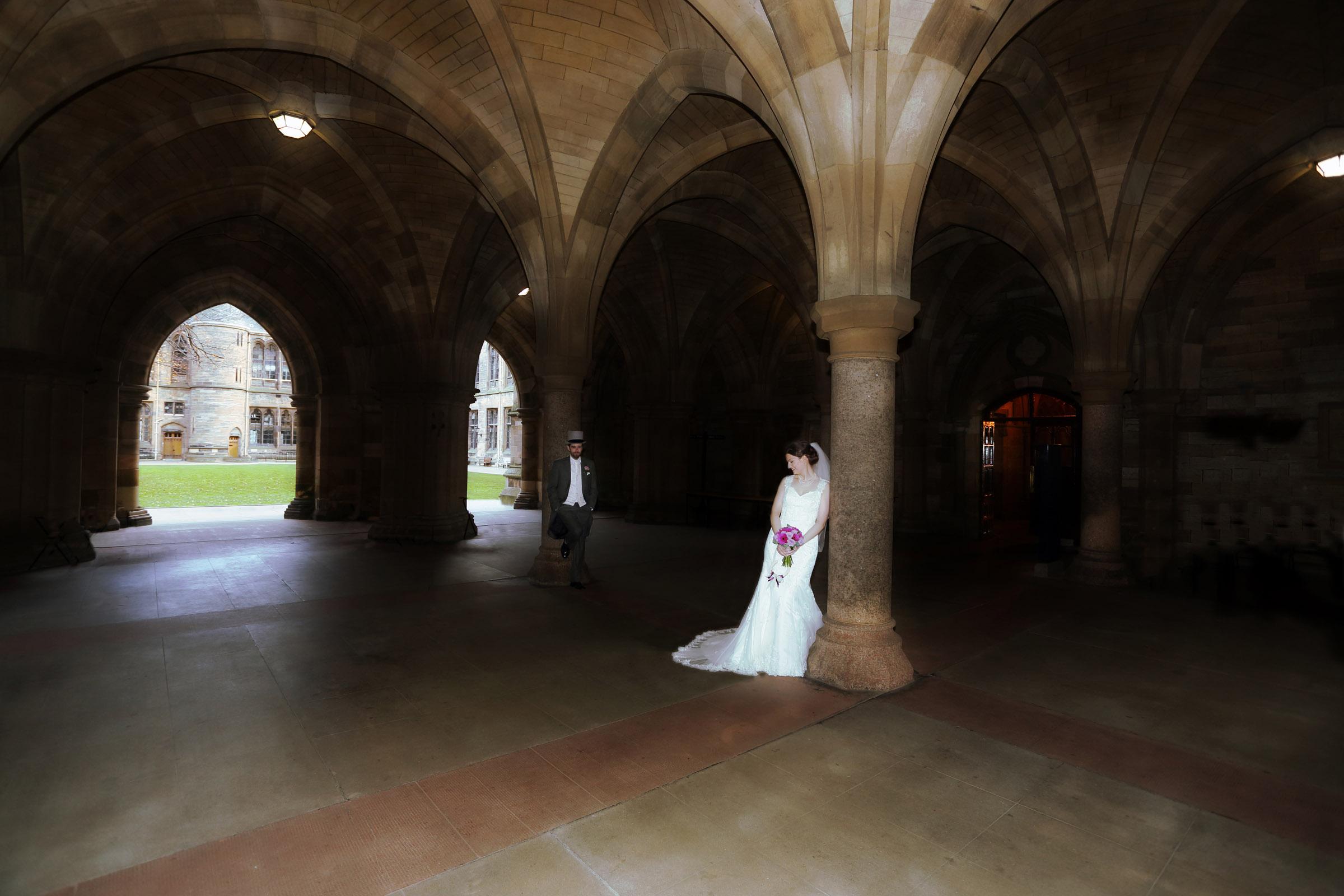 Artistic_Wedding_Photography_Edinburgh_B&G.jpg