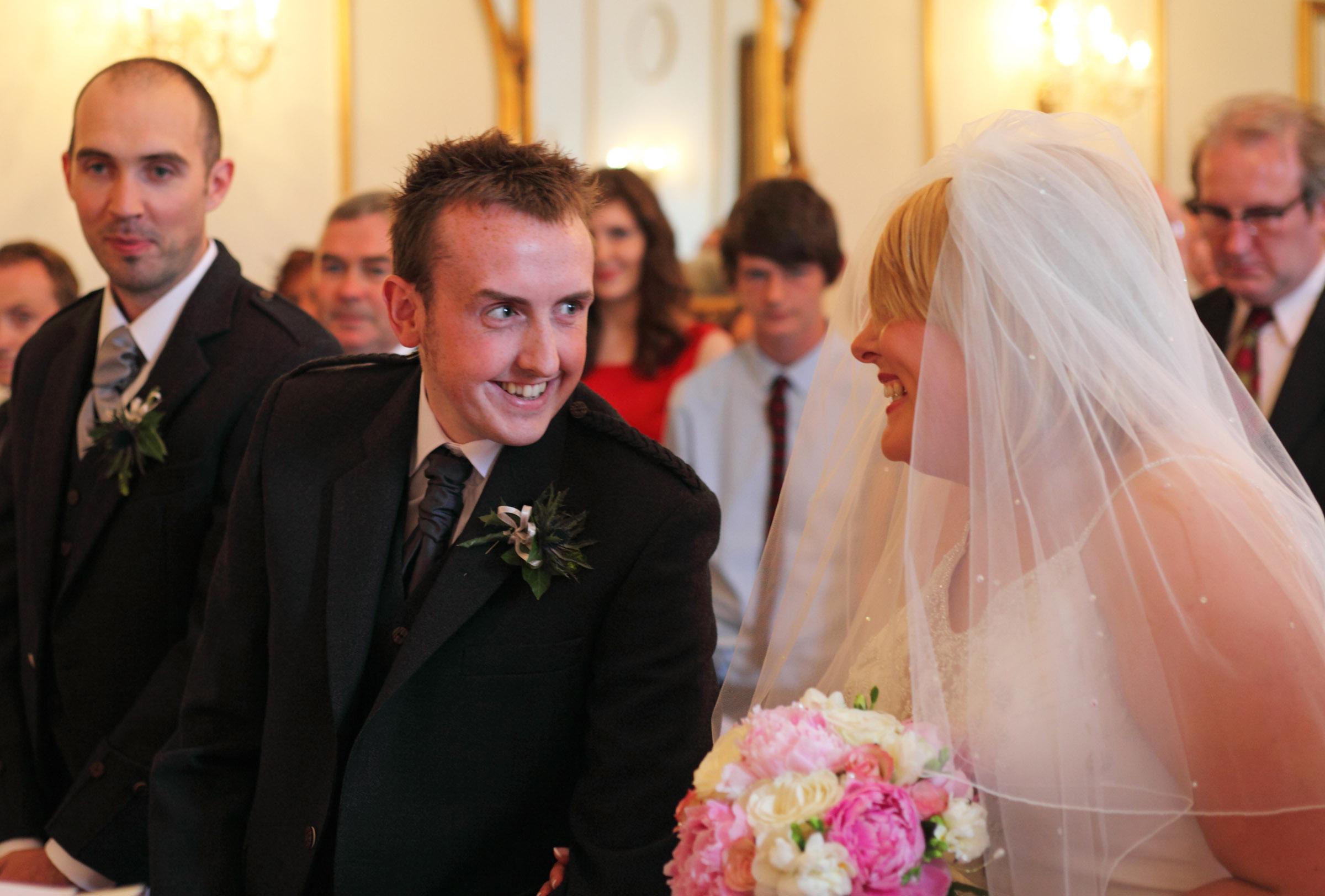 Cheeky_grin captured_wedding ceremony.jpg