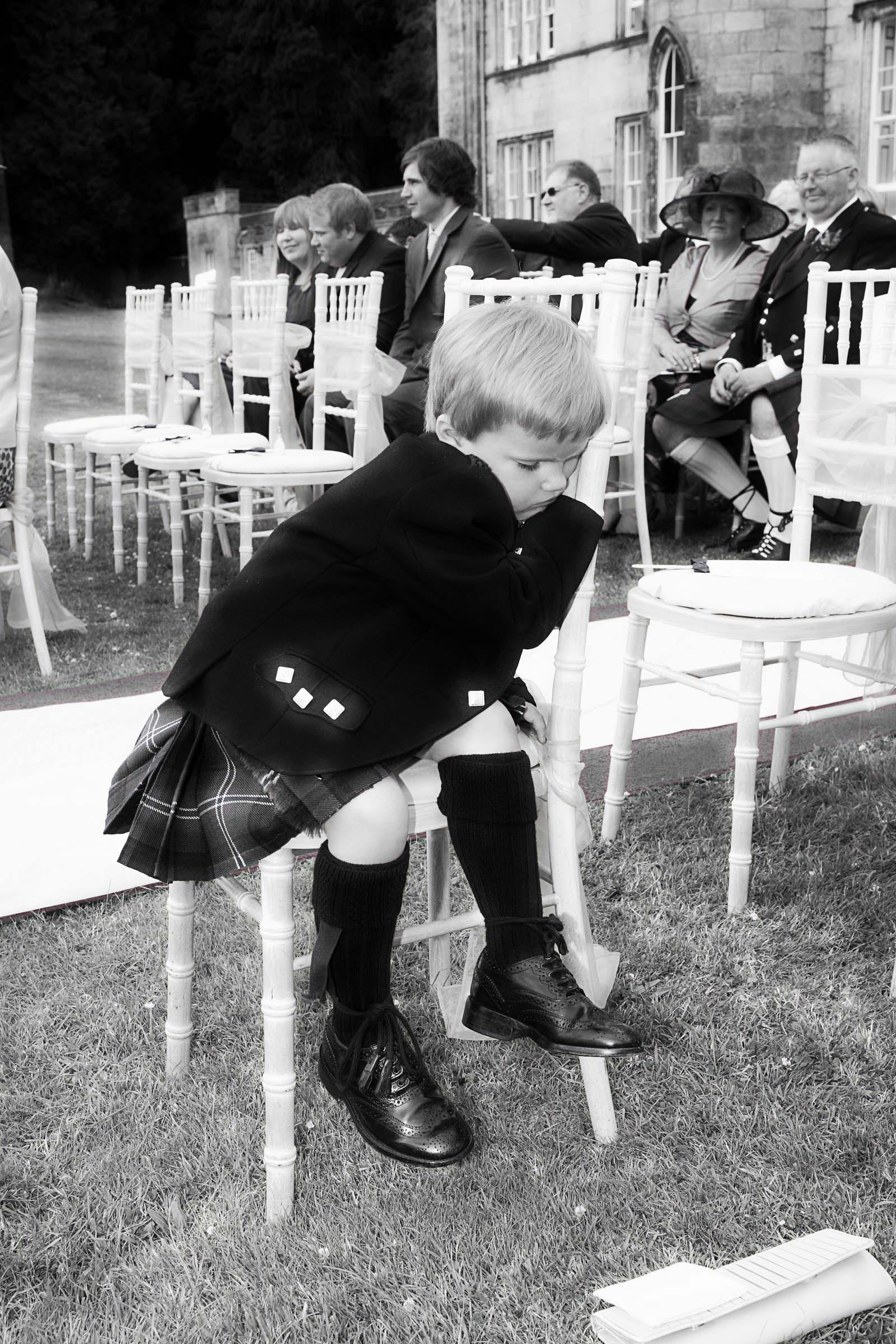 Sleeping_Page_Boy wedding photograph.jpg