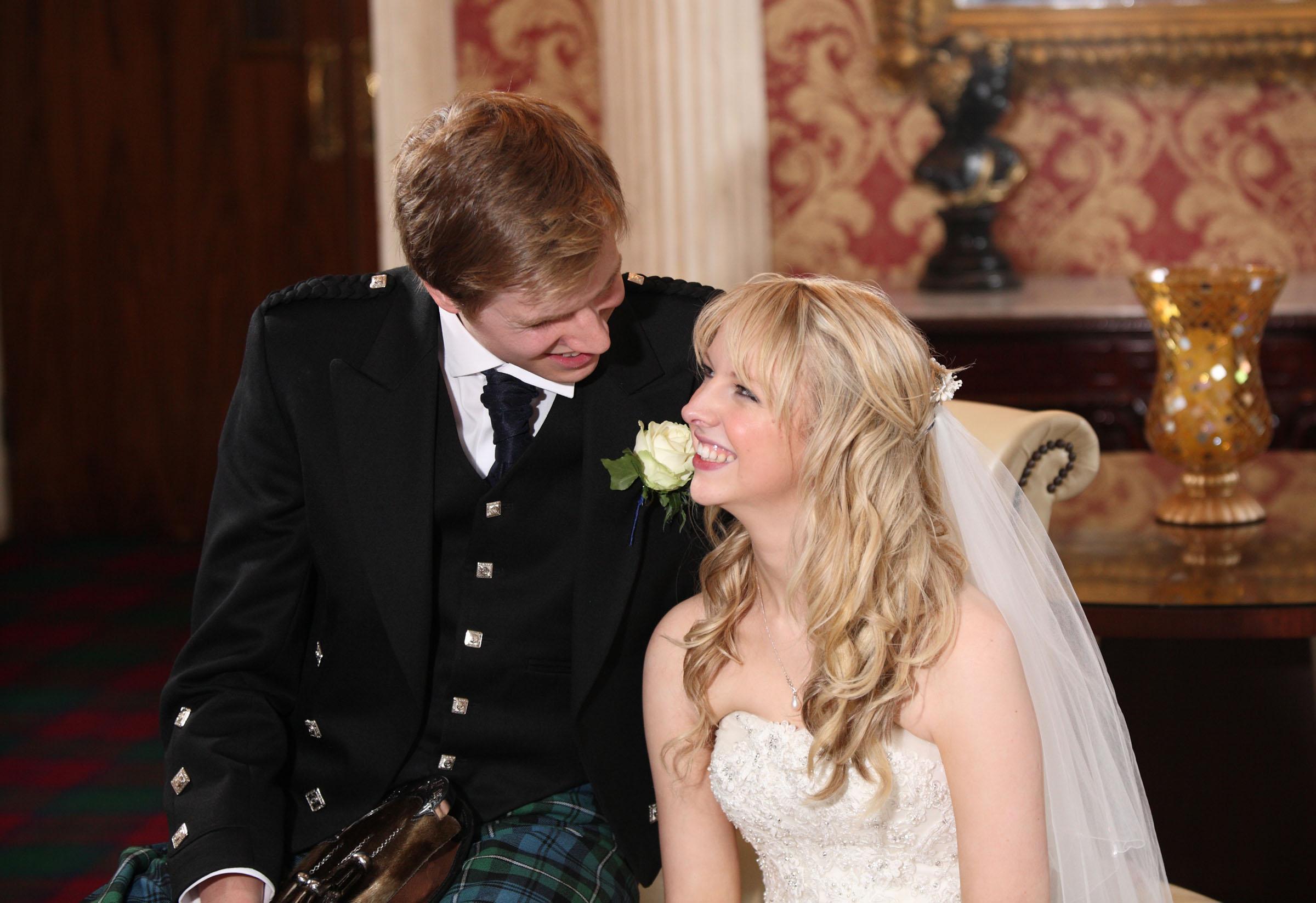 The_Look_bride&groom wedding photographer in Edinburgh .jpg