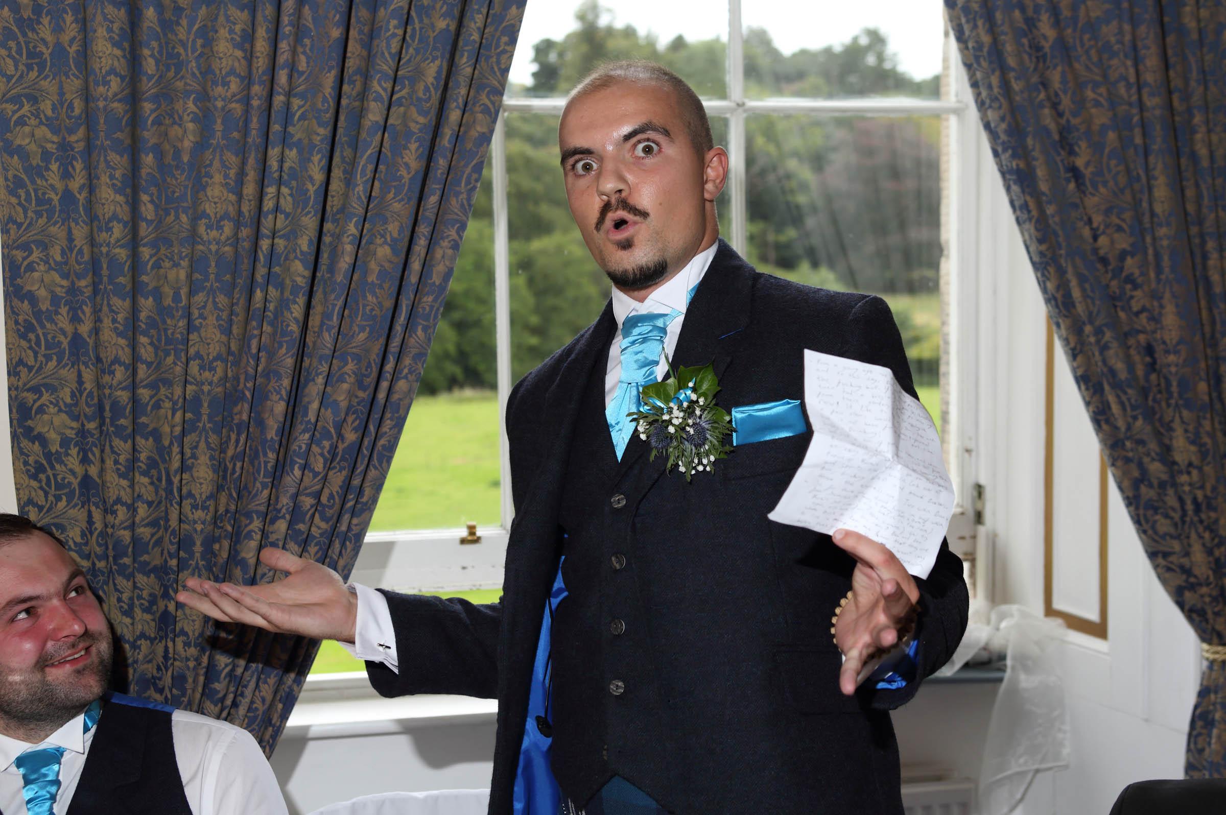 Wedding_speech documentary wedding photography.jpg