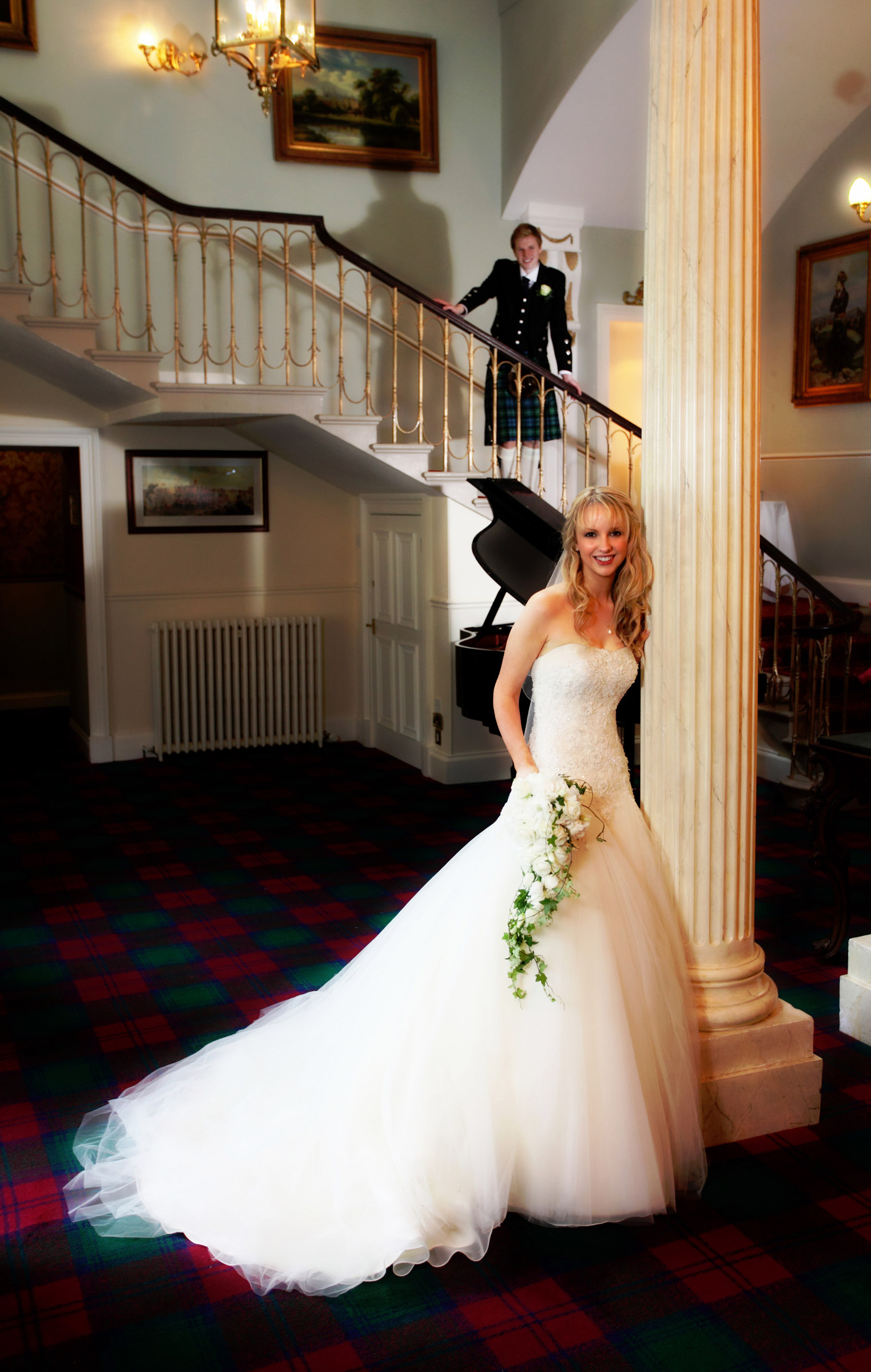 Classic_award_winning_wedding_photograph.jpg