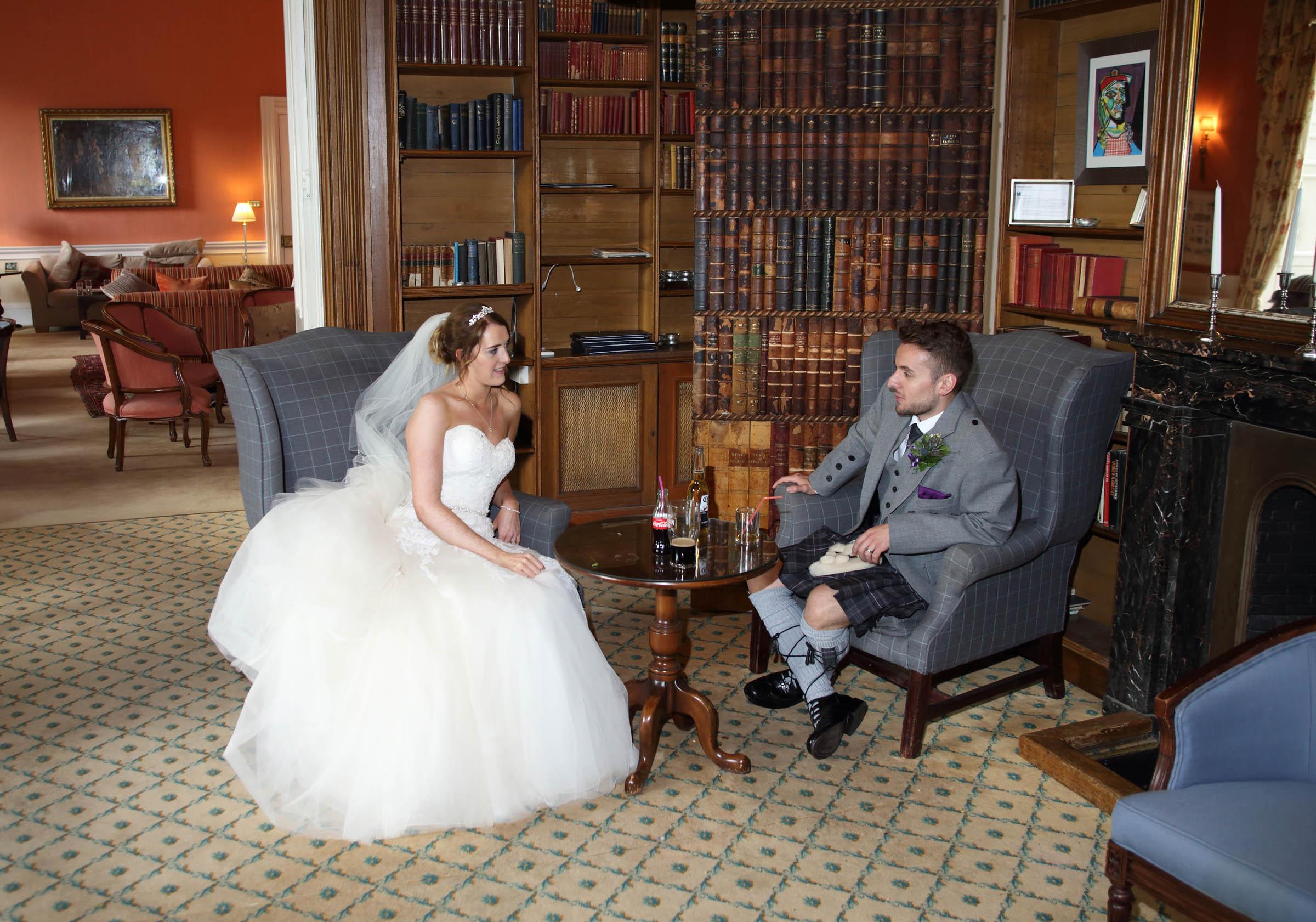 Wedding_reportage_photograph.jpg