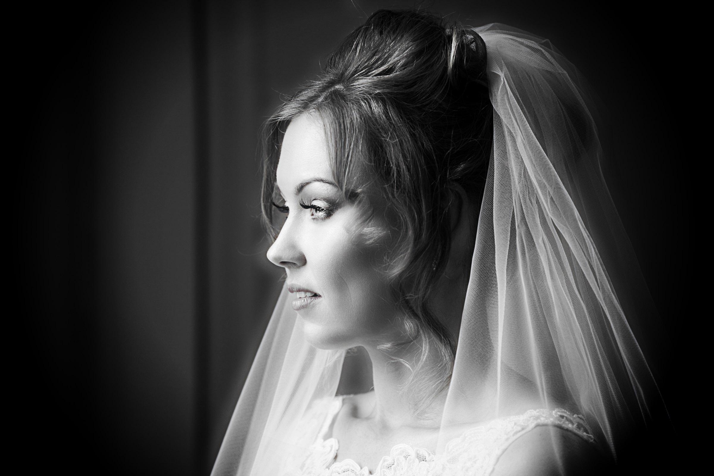 Window_light_bridal_portrait.jpg