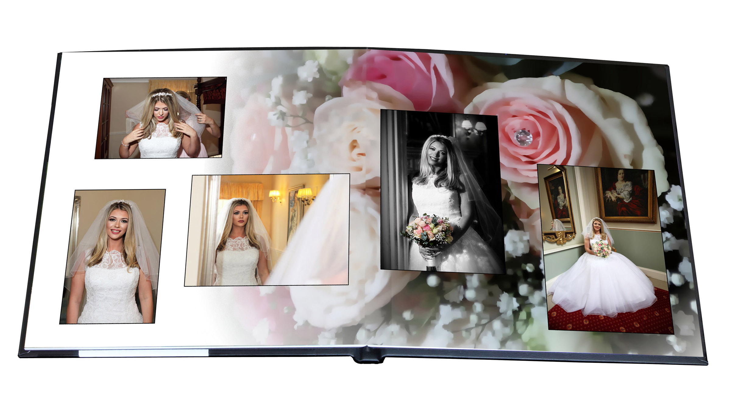 Unique Wedding Albums_09.jpg