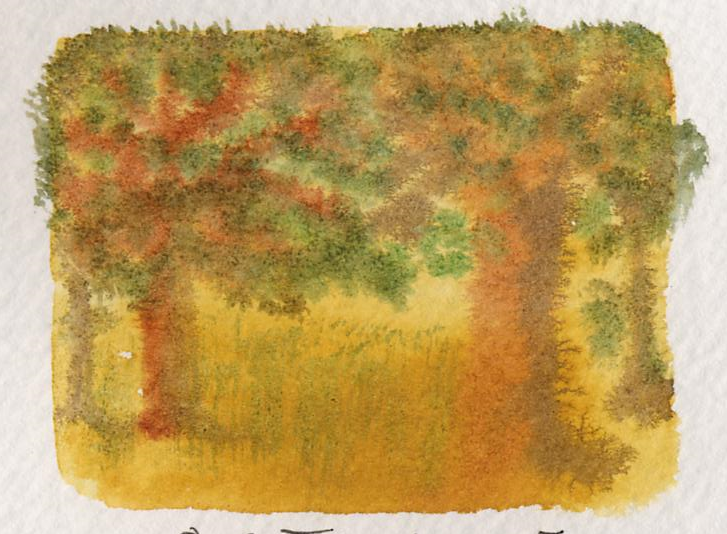 orchard in september.png