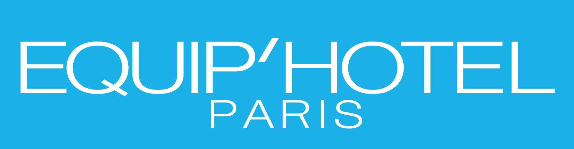 Equip-Hotel-Paris.png