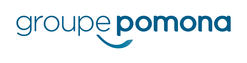 logo_groupe_Pomona.jpg.jpeg
