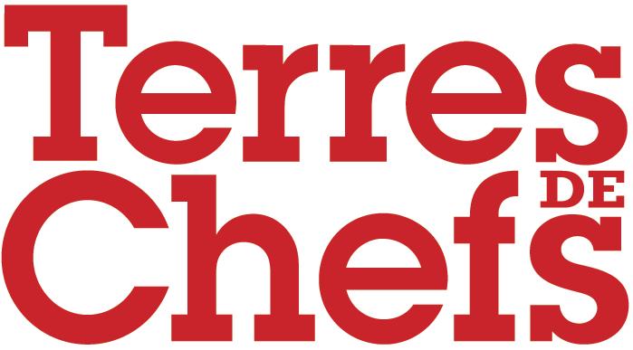 TerreDeCHefs.png