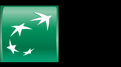 bnp-paribas-logo.png