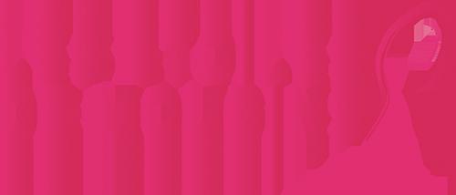 Logo-2016_Site-Web.png