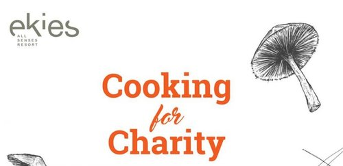 cooking-for-charity.jpg