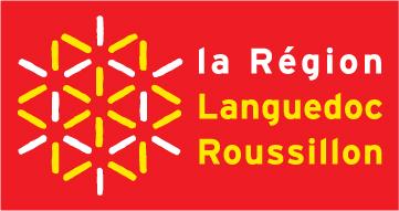 languedoc-roussillon.jpg