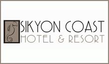 sykioncoast_logo.jpg