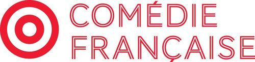 fdi-16-comedie-francaise-logo.jpg