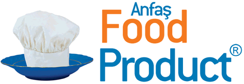 Anfas-Food-Product.png